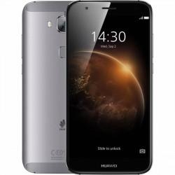 Huawei G8 priedai, aksesuarai, dalys - dėklai, dėkliukai, įmautės, plėvelės, stikliukai, ausinės, įkrovikliai, kabeliai.