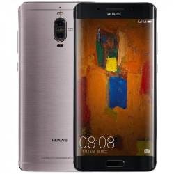 Huawei Mate 9 Pro priedai, aksesuarai, dalys - dėklai, dėkliukai, įmautės, plėvelės, stikliukai, ausinės, įkrovikliai, kabeliai.