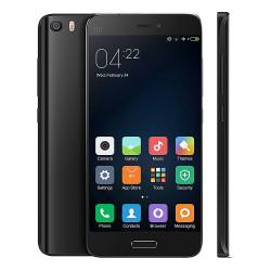 Xiaomi Mi5 priedai, aksesuarai, dalys - dėklai, dėkliukai, įmautės, plėvelės, stikliukai, ausinės, įkrovikliai, kabeliai.