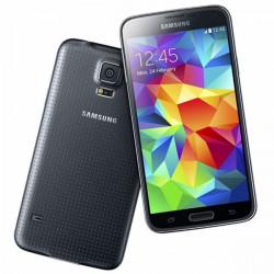 Galaxy S serija