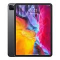 Apple iPad Pro 11 (2018/2020/2021)