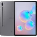Samsung Galaxy Tab S6 10.5 (T860/T865)