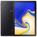 Samsung Galaxy Tab S4 10.5 2018 T830/T835