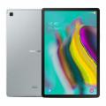 Samsung Galaxy Tab S5e 10.5 (T720/T725)