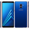Samsung Galaxy A8 (2018, A530)