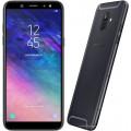 Samsung Galaxy A6 (2018, A600)
