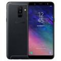 Samsung Galaxy A6+ (2018, A605)