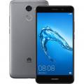 Huawei Y7, Y7 Prime