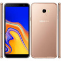Samsung Galaxy J4 Plus J415 / J4+ 2018