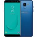Samsung Galaxy J6 2018 J600