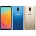 Samsung Galaxy J8 2018 J800