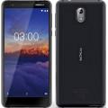 Nokia 3.1 / Nokia 3 2018