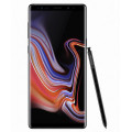 Samsung Galaxy Note 9 N960