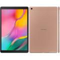 Samsung Galaxy Tab A 10.1 2019 (T510/T515)