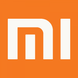 Xiaomi dėklai, Xiaomi apsauginiai stiklai, Xiaomi dėkliukai, Xiaomi plėvelės, Xiaomi stikliukai, Xiaomi ausinės, Xiaomi įkrovikliai, kabeliai.