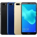 Huawei Y5 2018 / Y5 Prime 2018