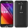Asus Zenfone 2 Laser ZE500KL 5.0'