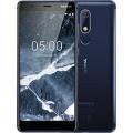 Nokia 5.1 / Nokia 5 2018