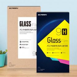 Samsung Galaxy S4 apsauginis grūdintas ekrano stiklas