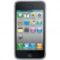 Apple iPhone 3G / 3GS