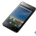 Huawei Ascend G520, G525