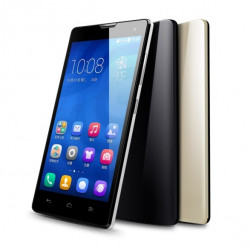 Huawei Honor 3C dėklai, Huawei Honor 3C apsauginiai stiklai, Huawei Honor 3C dėkliukai, Huawei Honor 3C plėvelės, Huawei Honor 3C stikliukai, Huawei Honor 3C ausinės, Huawei Honor 3C įkrovikliai, kabeliai.