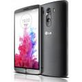 LG G3 (D855, D850, D851)