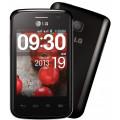 LG Optimus L1 II (E410, E420)