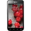 LG Optimus L7 II Dual (P715)