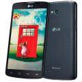 LG L80 (D373, D380)