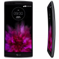 LG G Flex2 H955