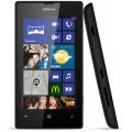 Nokia Lumia 520, 525
