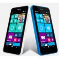 Nokia Lumia 630, 635