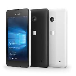 Microsoft Lumia 550dėklai, apsauginiai stiklai, dėkliukai, įmautės, plėvelės, stikliukai, ausinės, įkrovikliai, kabeliai., www.mobdalys.lt
