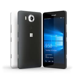 Microsoft Lumia 950dėklai, apsauginiai stiklai, dėkliukai, įmautės, plėvelės, stikliukai, ausinės, įkrovikliai, kabeliai., www.mobdalys.lt