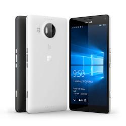 Microsoft Lumia 950XLdėklai, apsauginiai stiklai, dėkliukai, įmautės, plėvelės, stikliukai, ausinės, įkrovikliai, kabeliai., www.mobdalys.lt