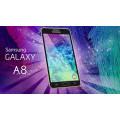 Samsung Galaxy A8 (A800)