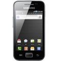 Samsung Galaxy Ace S5830, S5830i