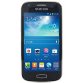 Samsung Galaxy Ace 3 S7275, S7270, S7272