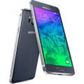 Samsung Galaxy Alpha G850, G850F