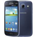 Samsung Galaxy Core i8260, i8262