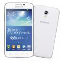 Samsung Galaxy Core Lite G3586