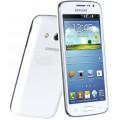 Samsung Galaxy Core LTE G386, G3860