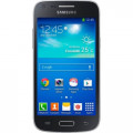 Samsung Galaxy Core Plus G350, G3500