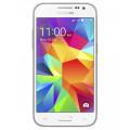 Samsung Galaxy Core Prime G360 G360F