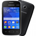 Samsung Galaxy Pocket 2 G110
