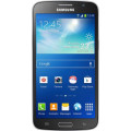 Samsung Galaxy Grand 2 G7105, G7102
