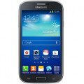 Samsung Galaxy Grand Neo Duos i9062