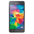Samsung Galaxy Grand Prime G530F, G530H