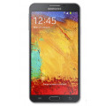 Samsung Galaxy Note 3 Neo N7505, N750